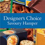 Savoury Hamper