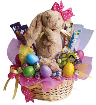 Unique gourmet custom gift baskets corporate gift baskets easter basket negle Image collections