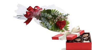 Code: R29. Name: The One and Only. Description: The one, the only. When you have found your single love, celebrate by sending this single rose. Simple, stunning, sure to take their breath away. Price: NZD $67.90